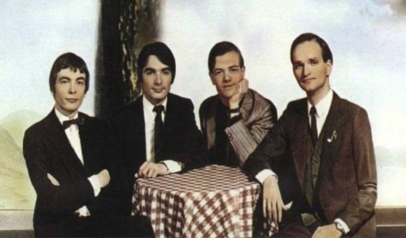 Kraftwerk-Europe