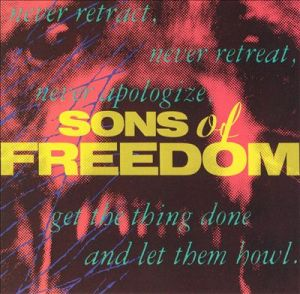sonsoffreedom-HOWL