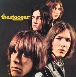stooges-1