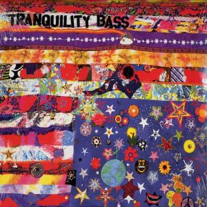 TranquilityBASS