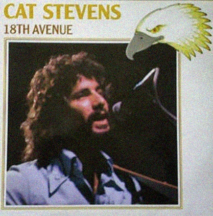 CatStevens-CatchBULL