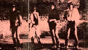 clash-1981