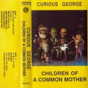 CuriousGeorge-cassette