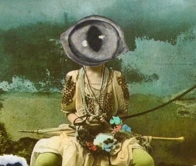 eyeTHEammo