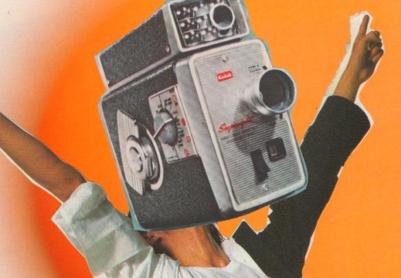 MOV-cameraHEAD