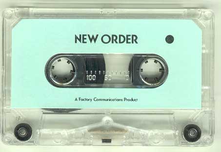 newORDER-cassette