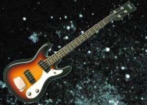 Ventures-guitar-2