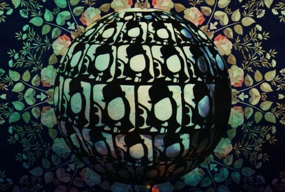 BooRadleys-circleLOGO