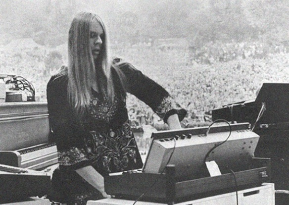 RickWAKEMAN-keys