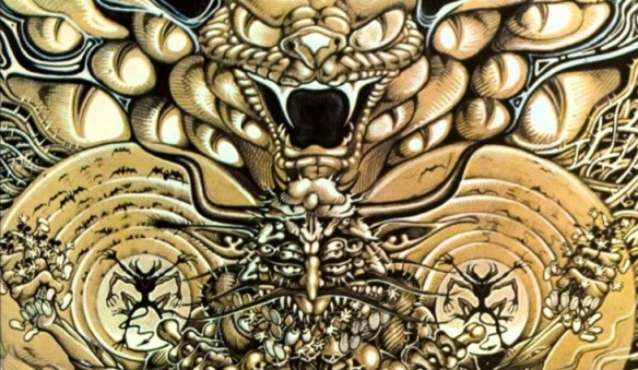 steppenwolf-monstr-crop