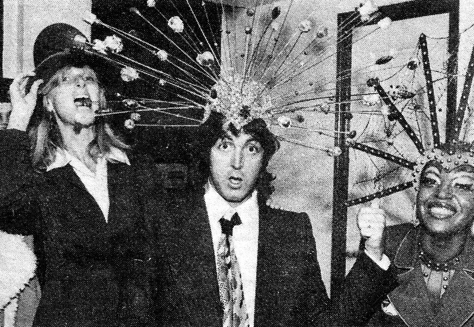 McCartney1974