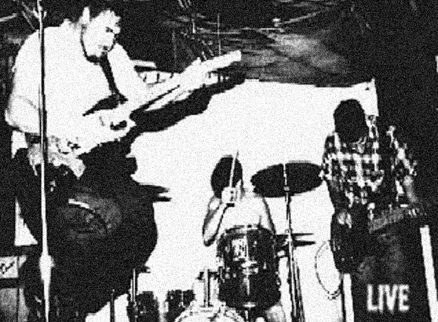 Minutemen-1984