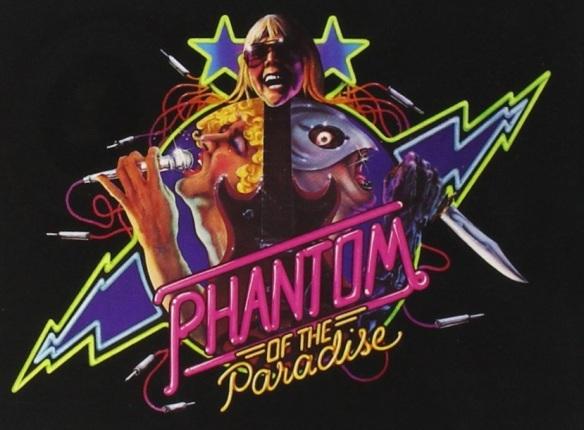 PhantomOfTheParadise