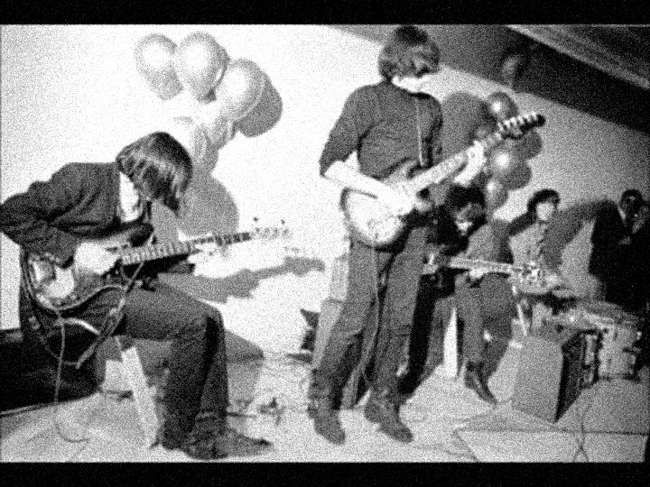 VU-1969