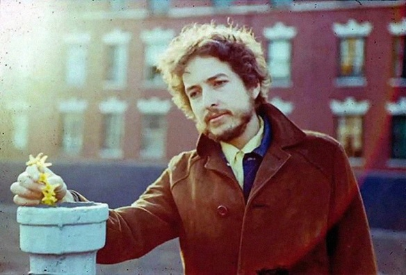 Bob-Dylan-1970