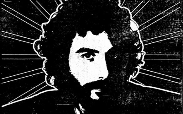 CatStevens-1976