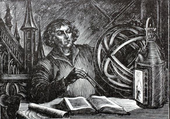 Copernicus-02