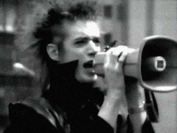 Einsturzende-1985