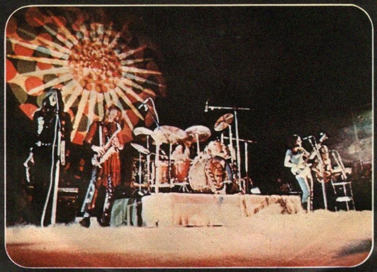 Hawkwind-live1971