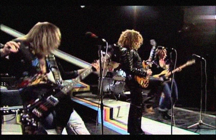 Mott-Live1973