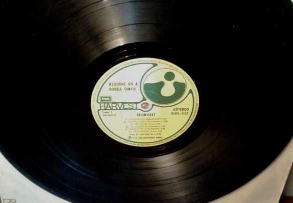 Triumvirat-illusions-vinyl