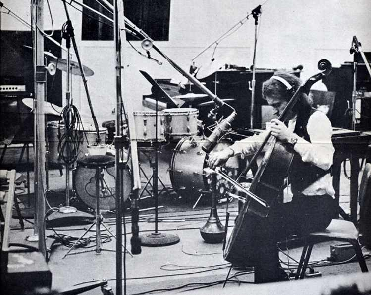 cream-jackbruce-cello