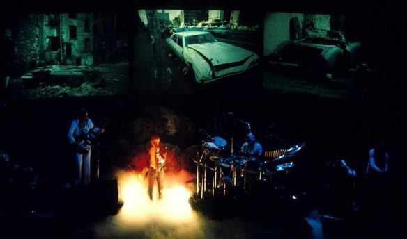 genesis-lamb-live-01