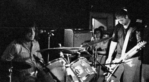 huskerdu-1984