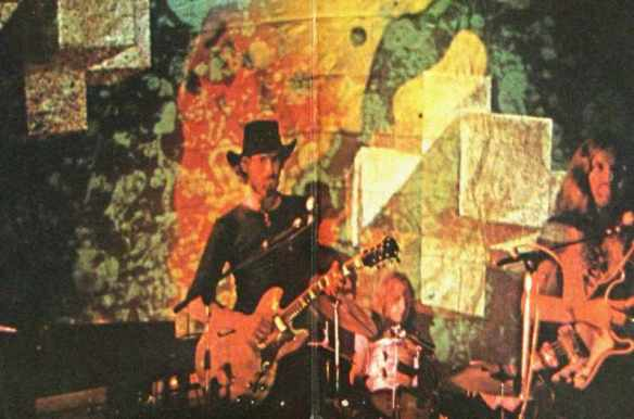 nektar-1973