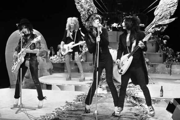 newyorkdolls-1973