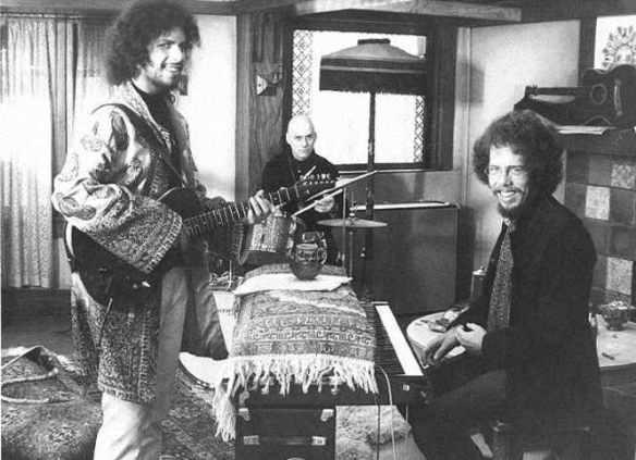 spirit-1968
