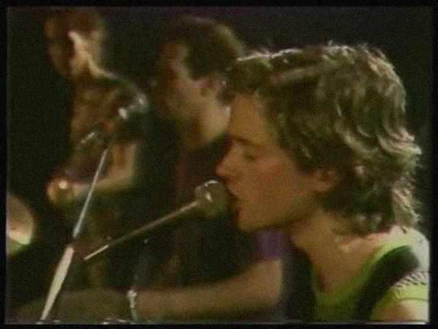 violentfemmes-1984