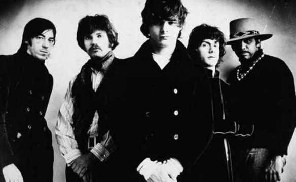 stevemillerband-1969