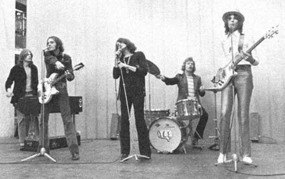 yes-1970