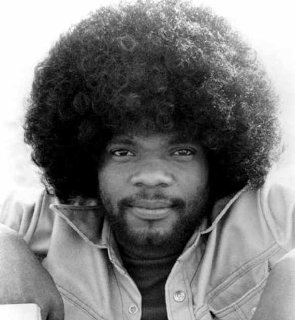 billypreston-1973