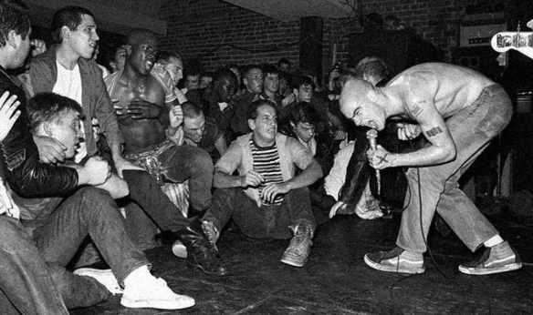 blackflag-1982