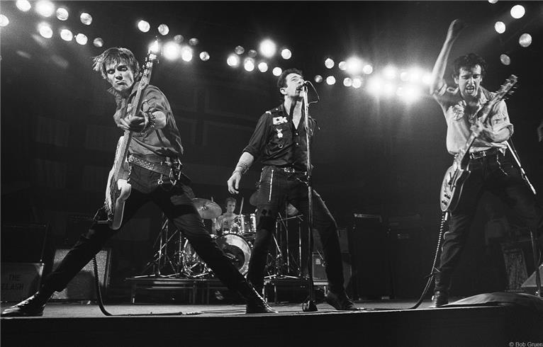 clash-1979