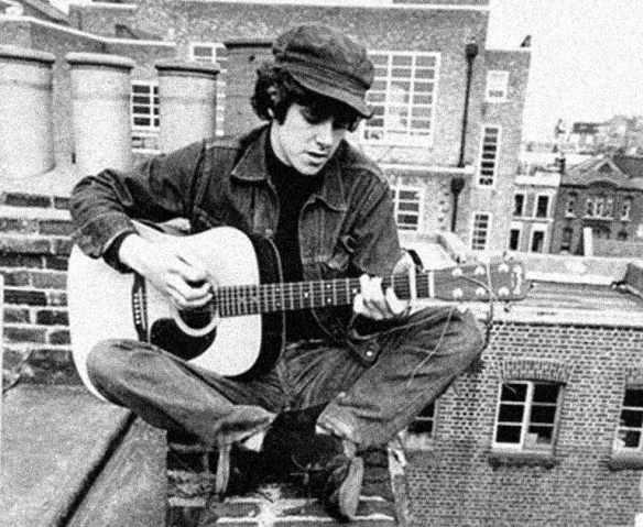 donovan-1965
