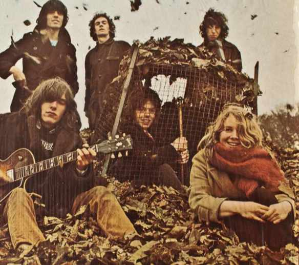 fairportconvention-1969