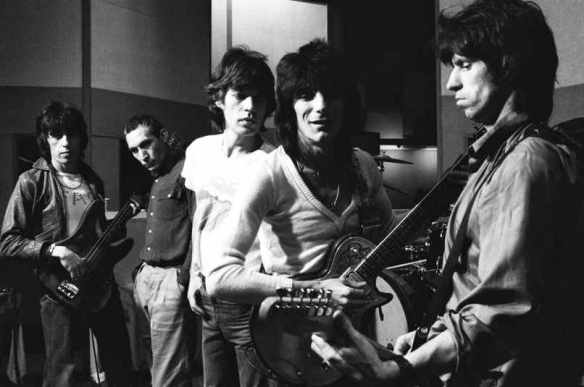 rollingstones-1978