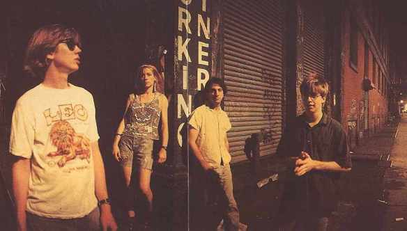 sonicyouth-1988