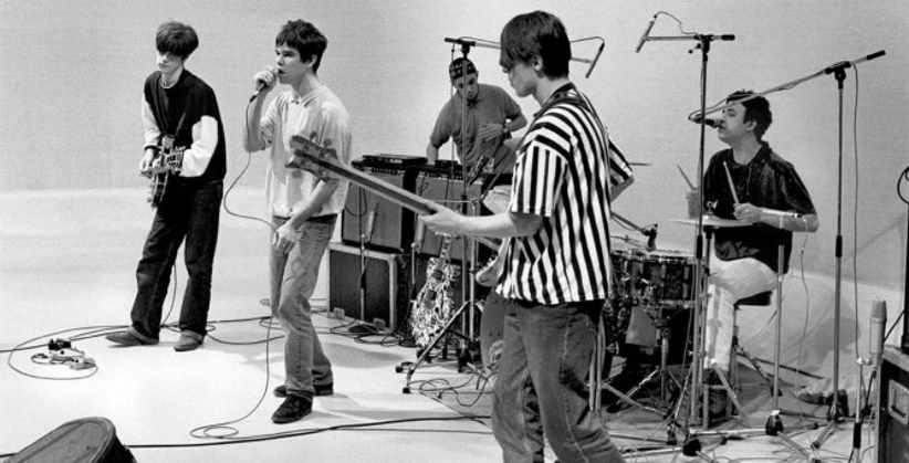 stoneroses-1989