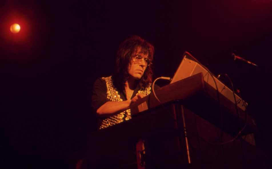 manfredmann-1973