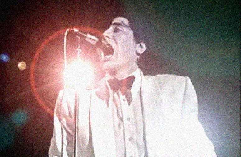 roxy-1974