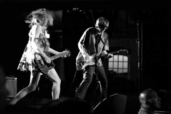 sonicyouth-1988-02