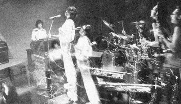 vandergraaf-1970