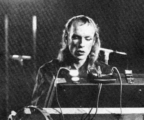 brianeno-1974