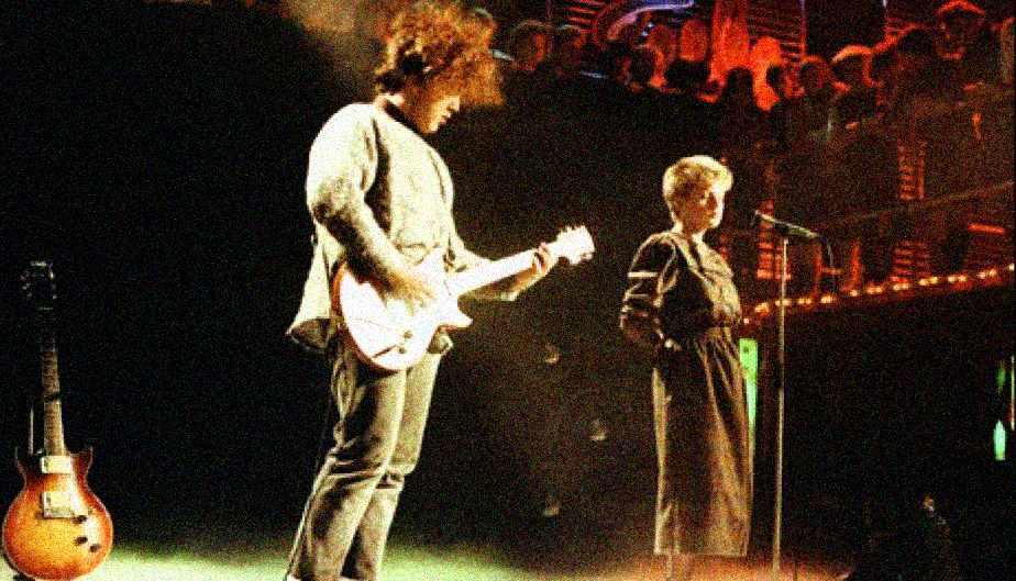 cocteautwins-1984