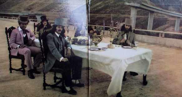 doobiebros-1973