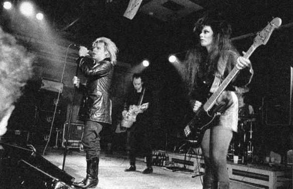 gunclub-1981